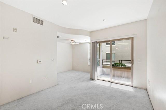 100 S Alameda Street, Los Angeles CA: http://media.crmls.org/medias/c73ebdc2-28b8-4757-8139-05601c1b0c15.jpg