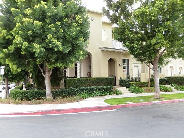 72 Modesto, Irvine, CA 92602 Photo 0
