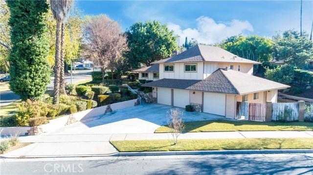 Photo of 1200 Lyndhurst Drive, Riverside, CA 95207