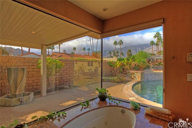 2943 Guadalupe Road Palm Springs, CA 92264 is listed for sale as MLS Listing 215037826DA