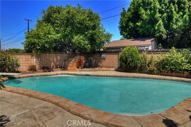1533 W Beacon Av, Anaheim, CA 92802 Photo 29