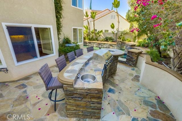20 Corriente, Irvine, CA 92614 Photo 47