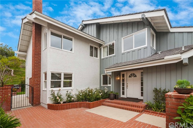 15 Bluff View, Irvine, CA, 92603