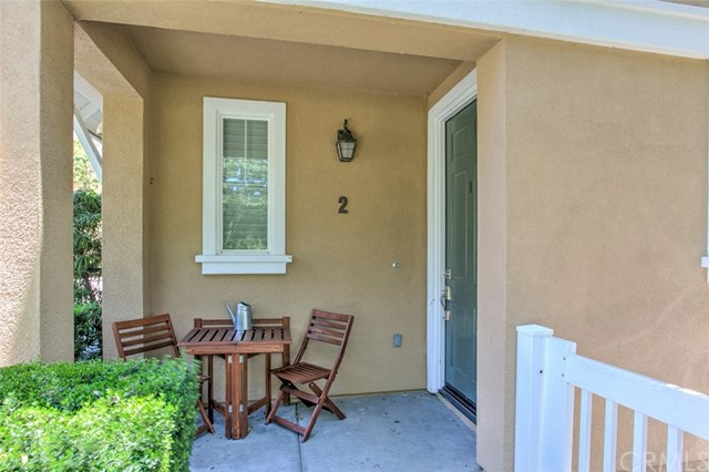 Condominium for Sale at 2 Hinterland Way Ladera Ranch, California 92694 United States