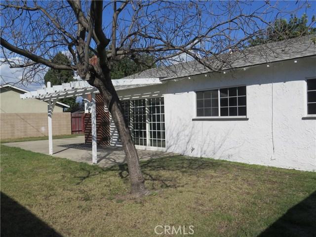 1567 W Ord Wy, Anaheim, CA 92802 Photo 25