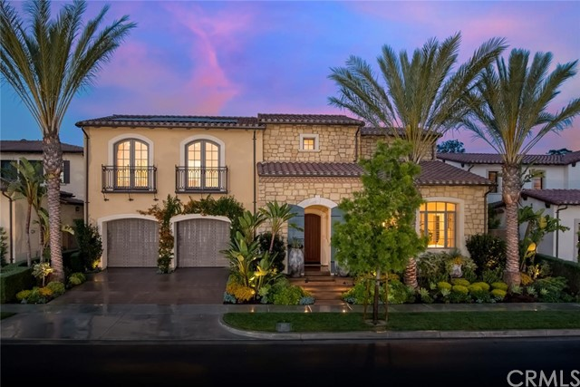 115 Treasure, Irvine, CA, 92602