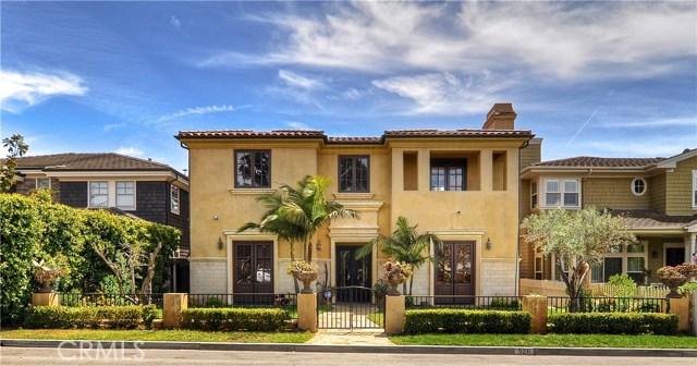 526 Riverside Avenue, Newport Beach, CA, 92663