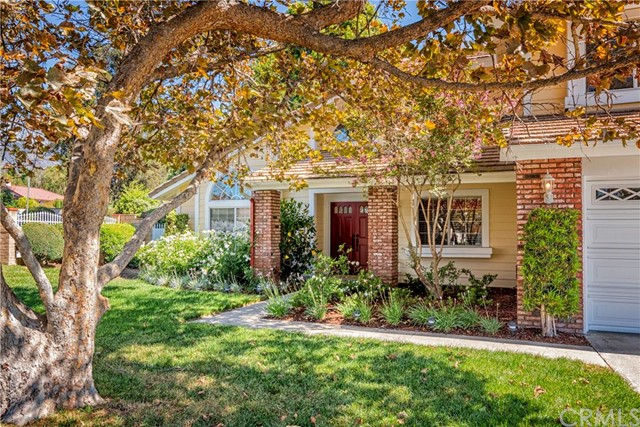 Real Estate for Sale, ListingId: 34337184, Rancho Cucamonga,CA91739