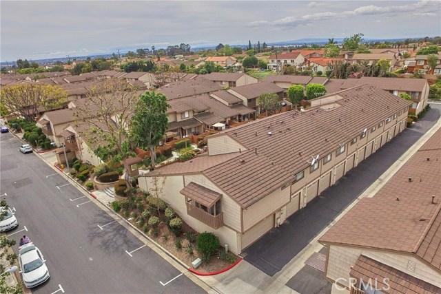 1745 Avenida Selva, Fullerton CA: http://media.crmls.org/medias/c74a0339-2cb0-4f63-840a-91fe1b74881d.jpg