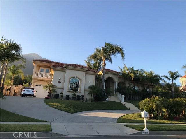 10438 Hidden Farm Road, Rancho Cucamonga CA: http://media.crmls.org/medias/c74ccc8a-55fa-42ac-a992-26ff3360373a.jpg
