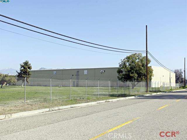 90 Poplar Avenue Porterville, CA 93257 - MLS #: NS18104901