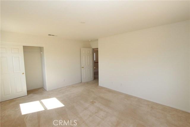 29449 Branwin Street Murrieta, CA 92563 - MLS #: SW17222066