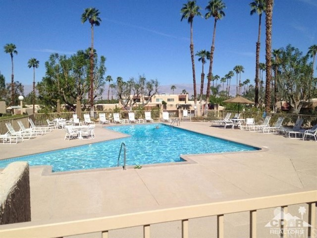Photo of 73677 mesquite ct. Court, Palm Desert, CA 92260