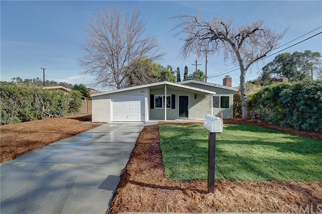 , CA  is listed for sale as MLS Listing OC18009832