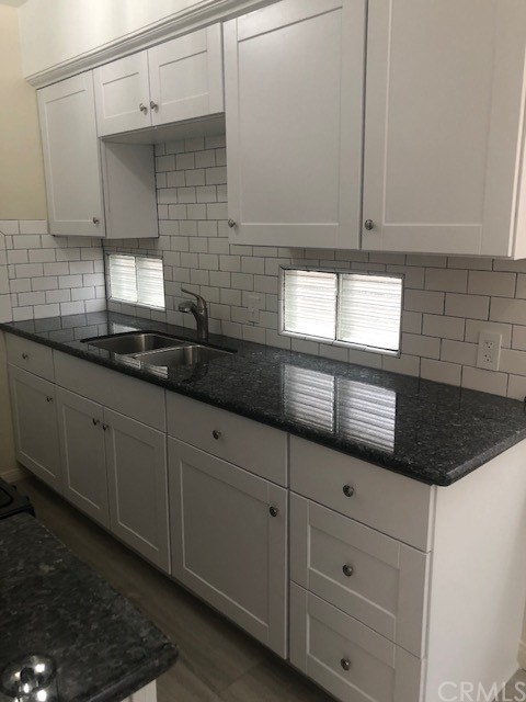 7005 Manchester, Los Angeles, California 90045, ,Residential Income,For Sale,Manchester,SB20124183