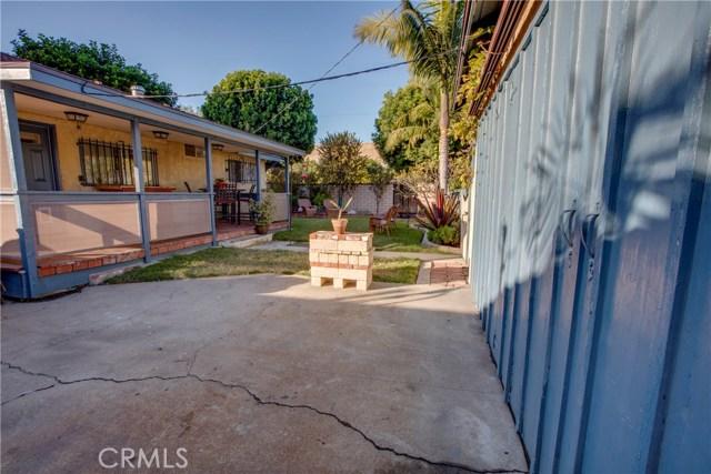 2460 Granada Av, Long Beach, CA 90815 Photo 11