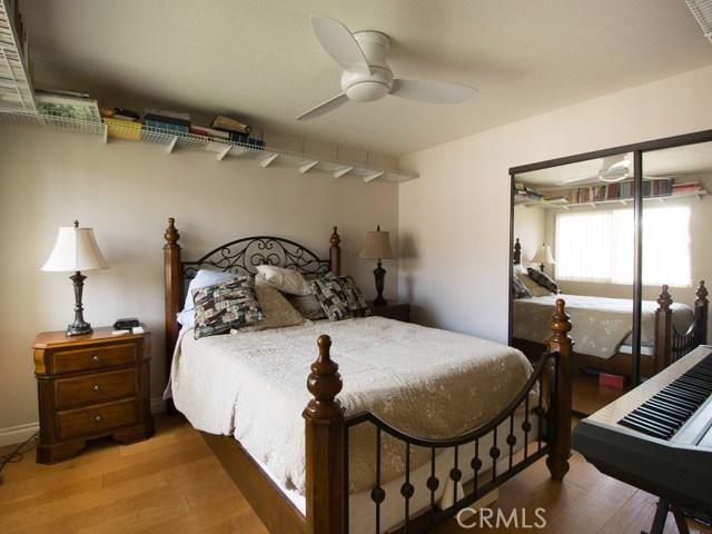 6 Columbine, Irvine, CA 92604 Photo 12