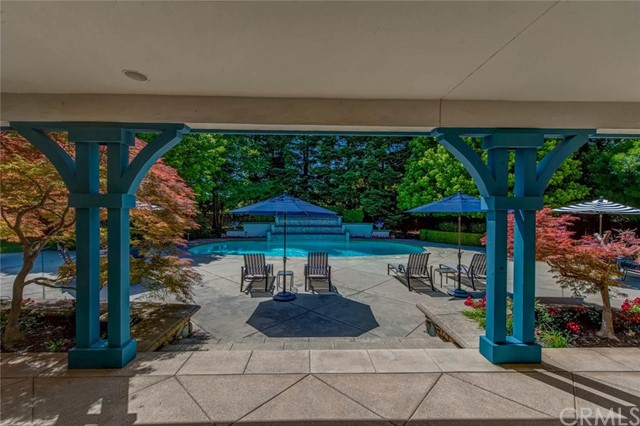 3035 Camelot Court Chico, CA 95973 - MLS #: SN18109487