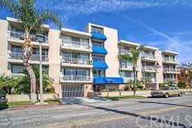 383 Bay Shore Avenue 306, Long Beach, CA, 90803