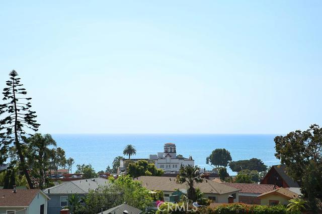 456 Bent Street Laguna Beach, CA 92651 - MLS #: LG18059452