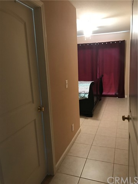 1008 N Cambria Pl, Anaheim, CA 92801 Photo 30
