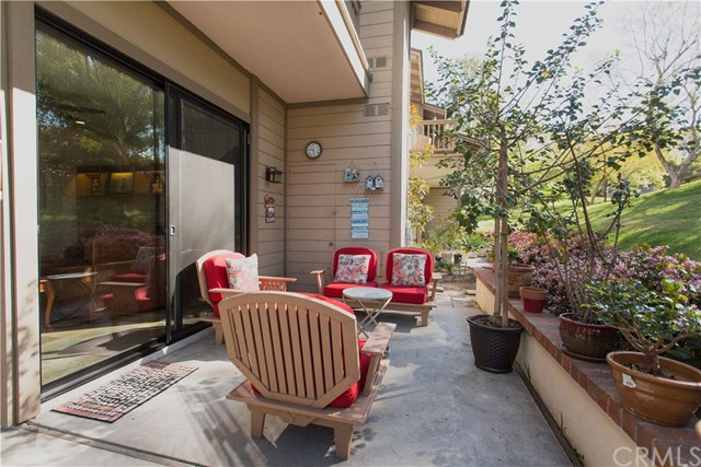 48 Arboles, Irvine, CA 92612 Photo 25