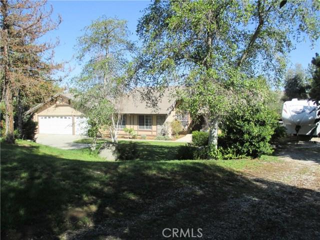 18554 Chickory Drive, Riverside CA 92504