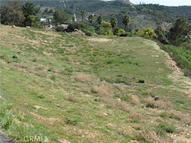 3911 Aspen Road, Fallbrook CA: http://media.crmls.org/medias/c754cf55-4f6e-4c55-ba68-d46e6ab34e29.jpg