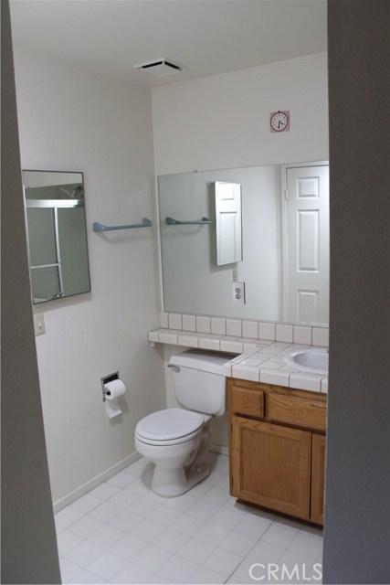 11591 Ash Street, Apple Valley CA: http://media.crmls.org/medias/c757ae7e-89ea-411b-8466-45a70100a708.jpg