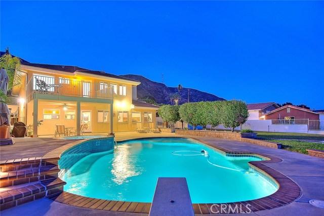 房产卖价 : $134.98万/¥929.00万