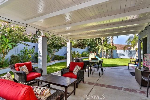 3122 Weatherby Drive Riverside, CA 92503 - MLS #: IG17186008