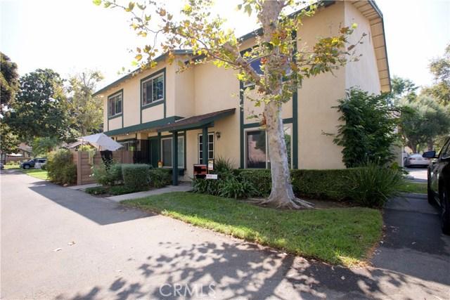 Photo of 1783 N Cedar Glen Drive #212, Anaheim Hills, CA 92807