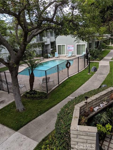 5140 Atherton Street, Long Beach, CA 90815