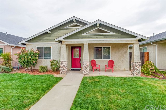568 Desiree Lane, Chico CA 95973