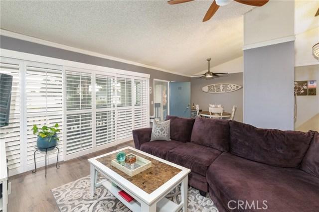 631 S Prospect Avenue, Redondo Beach in Los Angeles County, CA 90277 Home for Sale