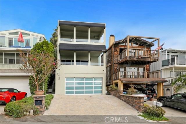 1040 La Mirada Street, Laguna Beach CA: http://media.crmls.org/medias/c7601ae1-fa84-4ca8-9ed6-9a5eb52a4f67.jpg