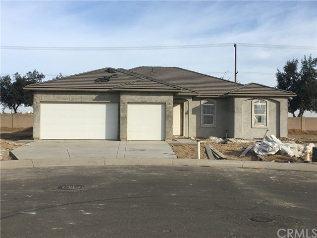 , CA  is listed for sale as MLS Listing MC18179819