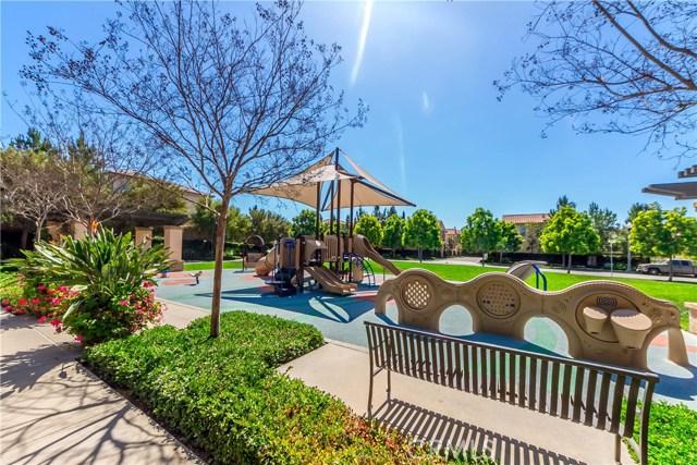 20 Oakfield, Irvine, CA 92620 Photo 20