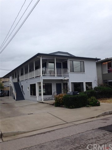 Single Family for Sale at 213 Dunes Morro Bay, California 93442 United States