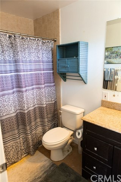 768 Forest Avenue, Templeton CA: http://media.crmls.org/medias/c7630223-122a-432b-9e90-baab918b0971.jpg