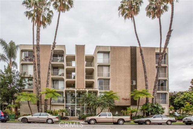 2100 E 2nd St, Long Beach, CA 90803 Photo 0