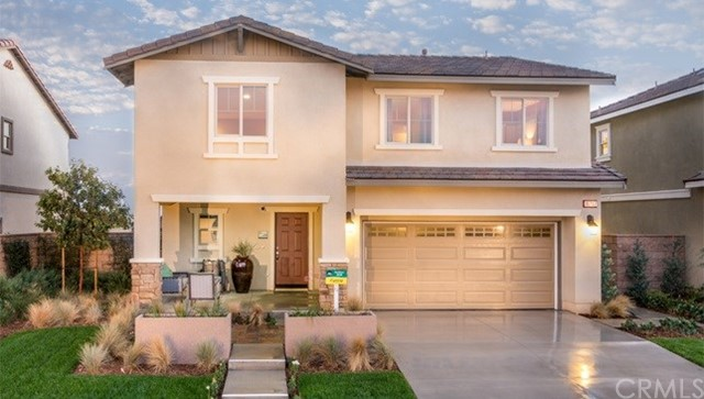 , CA  is listed for sale as MLS Listing SW18026765