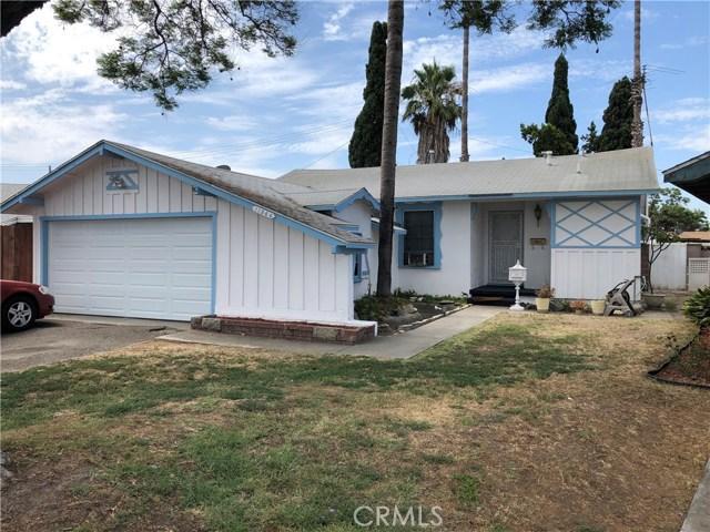 11544 Massinger St, Lakewood, CA 90715 Photo
