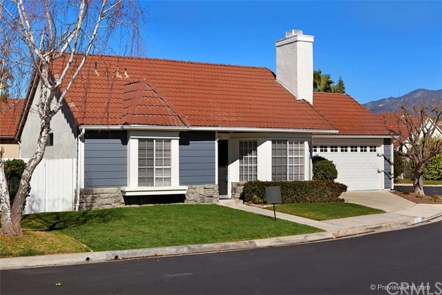 28041 Oxenberg , CA 92692 is listed for sale as MLS Listing OC16022006