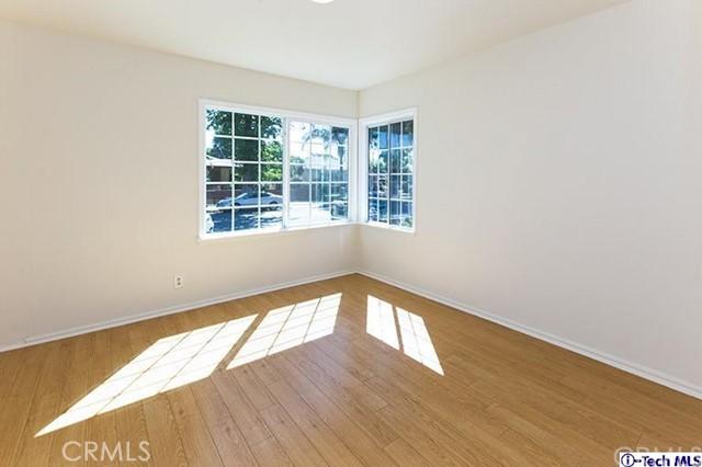 6855 Yarmouth Avenue Reseda, CA 91335 - MLS #: 318003826