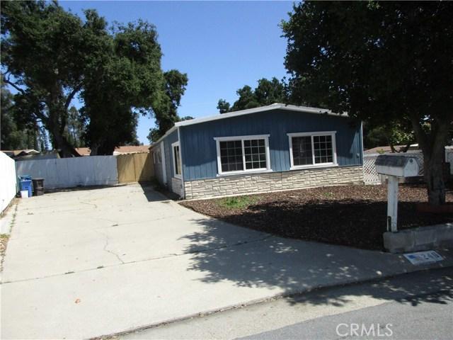 246 Trevino Drive, Nipomo, CA 93444