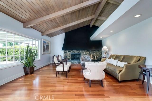 164 Villa Rita Drive, La Habra Heights CA: http://media.crmls.org/medias/c7698a01-cf19-4614-8640-9d0a66311c7b.jpg