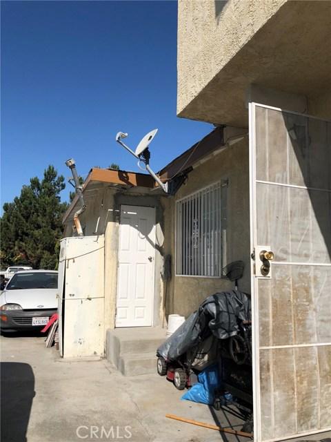 2326 Granada Avenue, South El Monte CA: http://media.crmls.org/medias/c76a6b28-3c32-49c8-9ebb-7ee22f85ffcb.jpg