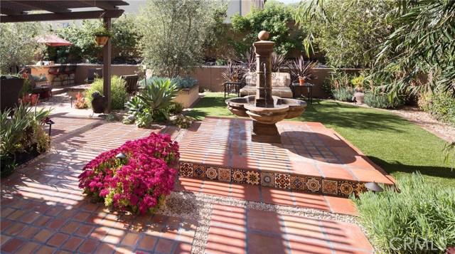 28199 Via Del Mar San Juan Capistrano, CA 92675 - MLS #: OC17185679