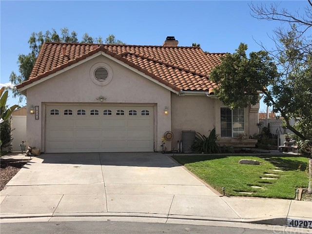 40207 Valeriana Ct, Temecula, CA 92591 Photo 0